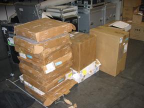 Start Boxes